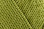 Rowan Handknit Cotton - All Colours