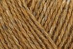 Rowan Felted Tweed DK - All Colours