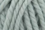 Rowan Big Wool - All Colours