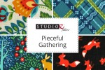 Studio E - Pieceful Gathering Collection