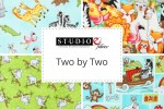 Studio E - Two by Two Collection