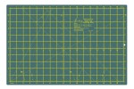Sew Easy Cutting Mat - 45 x 30cm