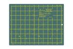 Sew Easy Cutting Mat - 30 x 20cm