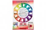 Sew Easy Colour Wheel with Tonal Estimator