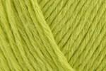 Scheepjes Linen Soft - All Colours