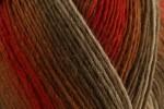 Scheepjes Wanderlust - All Colours
