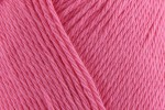 Scheepjes Cotton 8 - All Colours