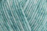 Scheepjes Merino Soft Brush - All Colours