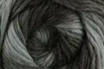 Scheepjes Noorse Sokkenwol Colour - All Colours
