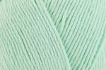 Scheepjes Organicon - All Colours