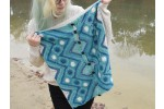 A Spoonful of Yarn - The Shell Collector - Small (Scheepjes Yarn Pack)