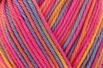 Schachenmayr Catania Color - All Colours