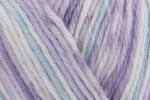 Sirdar Snuggly Baby Crofter 4 Ply - All Colours