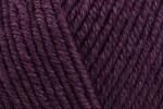 Sirdar Cashmere Merino Silk DK - All Colours