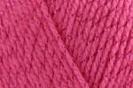 Sirdar Hayfield Bonus Glitter DK - All Colours