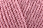 Sirdar Country Style DK - All Colours