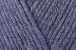 Sirdar Snuggly Replay DK - All Colours