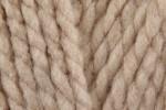 Sirdar Hayfield Bonus Super Chunky - All Colours