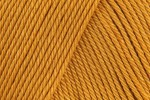 Sirdar Cotton DK - All Colours
