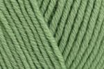Sirdar Snuggly Cashmere Merino Silk DK - All Colours