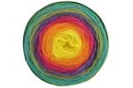 Sirdar Colourwheel - All Colours