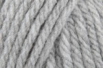 Sirdar Hayfield Bonus Chunky - All Colours
