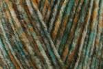 Sirdar Dapple DK - All Colours