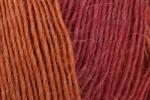 Sirdar Shawlie - All Colours