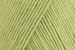 Sirdar Snuggly Baby Bamboo - All Colours