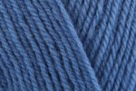 Sirdar Country Style 4 Ply - All Colours