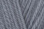 Sirdar Hayfield Bonus Aran with Wool 400g - All Colours