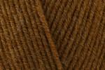 Sirdar Hayfield Soft Twist - All Colours