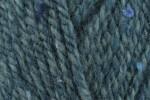 Sirdar Harrap Tweed Chunky - All Colours