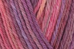 Sirdar Snuggly Rascal DK - All Colours