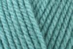 Sirdar Hayfield Bonus Aran 100g - All Colours