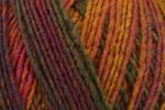 Sirdar Jewelspun - All Colours