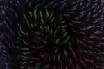 Sirdar Hayfield Illusion DK - All Colours