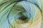Sirdar Hayfield Spirit DK - All Colours