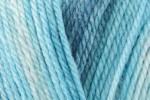 Sirdar Hayfield Bonus Breeze DK - All Colours