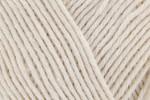 Stylecraft Craft Cotton - All Colours