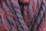 Stylecraft Tibet - All Colours