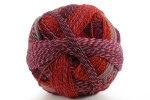 Schoppel Wolle Crazy Zauberball 4 Ply - All Colours