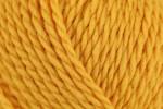 Toft DK Colour - All Colours