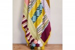 Sirdar KAL - No Place Like Home Blanket - Yorkshire Welcome (Yarn Pack)