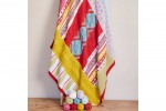Sirdar KAL - No Place Like Home Blanket - Creative Place (Yarn Pack)