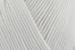 Wendy Supreme Luxury Cotton 4 Ply - All Colours