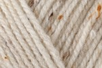 Wendy Aran with Wool Tweed 400g - All Colours