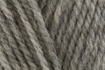 Wendy Pure Wool Aran 200g - All Colours