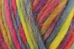 World of Wool Big Bang - All Colours