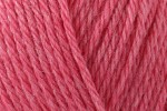 World of Wool Marble DK - All Colours